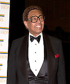 "Doctor Billy Taylor arrives at the Harry S. Truman Building (Department of State) in Washington, D.C. on December 4, 2004 for a dinner hosted by United States Secretary of State Colin Powell.  At the dinner six performing arts legends will receive the Kennedy Center Honors of 2004.  This is the 27th year that the honors have been bestowed on ""extraordinary individuals whose unique and abundant artistry has contributed significantly to the cultural life of our nation and the world"" said John F. Kennedy Center for the Performing Arts Chairman Stephen A. Schwarzman.  The award recipients are: actor, director, producer, and writer Warren Beatty; husband-and-wife actors, writers and producers Ossie Davis and Ruby Dee; singer and composer Elton John; soprano Joan Sutherland; and composer and conductor John Williams..Credit: Ron Sachs / CNP"