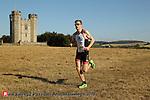 2018-08-05 REP Arundel Castle Tri 12 TRo Run rem