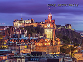 Assaf, LANDSCAPES, LANDSCHAFTEN, PAISAJES, photos,+City, Edinburgh, Scotland,City, Edinburgh, Scotland++++,GBAFAF20130612,#l#, EVERYDAY