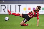FussballFussball: agnph001:  1. Bundesliga Saison 2019/2020 27. Spieltag 23.05.2020<br />SC Freiburg - SV Werder Bremen<br />Lucas Hoeler (Freiburg)<br />FOTO: Markus Ulmer/Pressefoto Ulmer/ /Pool/gumzmedia/nordphoto<br /><br />Nur fŸr journalistische Zwecke! Only for editorial use! <br />No commercial usage!