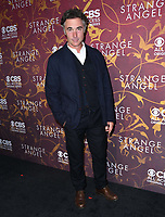 04 June 2018 - Hollywood, California - Greg Wise. CBS All Access' &quot;Strange Angel&quot; Premiere Screening held at Avalon Hollywood . <br /> CAP/ADM/BT<br /> &copy;BT/ADM/Capital Pictures