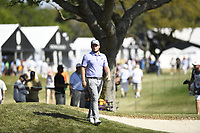 Tyrrell Hatton during the fourth round of the Arnold Palmer Invitational presented by Mastercard, Bay Hill, Orlando, Florida, USA. March 18, 2018.<br /> Picture: Golffile | Dalton Hamm<br /> <br /> <br /> All photo usage must carry mandatory copyright credit (&copy; Golffile | Dalton Hamm)