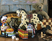 Interlitho, CUTE ANIMALS, LUSTIGE TIERE, ANIMALITOS DIVERTIDOS, teddies, photos+++++,rocking horse,toys,chess,KL16426,#ac#