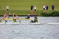Race: 363  Event: W C 8+  Final<br /> <br /> British Rowing Masters Championships 2018<br /> Sunday<br /> <br /> To purchase this photo, or to see pricing information for Prints and Downloads, click the blue 'Add to Cart' button at the top-right of the page.