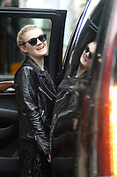 WWW.ACEPIXS.COM<br /> June 26, 2017 New York City<br /> <br /> Gayle Rankin at AOL Build Speaker Series on June 26, 2017 in New York City.<br /> <br /> Credit: Kristin Callahan/ACE Pictures<br /> <br /> Tel: 646 769 0430<br /> Email: info@acepixs.com