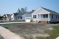 1989 June 01..Assisted Housing..N. Wellington Place...VHDA Infill Housing.Wellington Oaks...NEG#.NRHA#..
