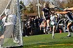 Rye 10-11:  Girls Lacrosse