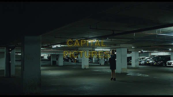 Equity (2016)   <br /> Anna Gunn<br /> *Filmstill - Editorial Use Only*<br /> CAP/KFS<br /> Image supplied by Capital Pictures