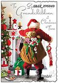 Jonny, CHRISTMAS SYMBOLS, WEIHNACHTEN SYMBOLE, NAVIDAD SÍMBOLOS, paintings+++++,GBJJXVG040,#xx#