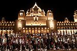 16/11/10_Umaid Bhavan Palace