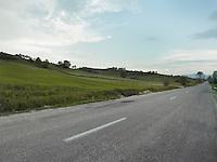 RD_LOCATION_20102