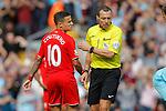 290815 Liverpool v West Ham Utd