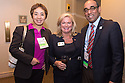 T.E.N. and Marci McCarthy hosted the ISE&reg; North America Leadership Summit and Awards at the The Westin Michigan Avenue in Chicago, Illinois on November 9, 2016.<br /> <br /> Photos by http://www.MomentaCreative.com. <br /> <br /> Please note: All ISE and T.E.N. logos are registered trademarks or registered trademarks of Tech Exec Networks in the US and/or other countries. All images are protected under international and domestic copyright laws. For more information about the images and copyright information, please contact info@momentacreative.com.