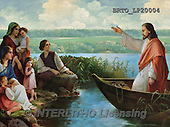 Alfredo, EASTER RELIGIOUS, OSTERN RELIGIÖS, PASCUA RELIGIOSA, Christo, paintings+++++,BRTOLP20004,#ER#