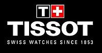 Tissot - 25 Sept 2018