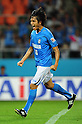 Ryoichi Meada (Jubilo),..JULY 17, 2011 - Football :..2011 J.League Division 1 match between Jubilo Iwata 1-1 Urawa Red Diamonds at Ecopa Stadium in Shizuoka, Japan. (Photo by AFLO)