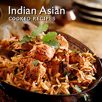 Indian Food Pictures | Indian Cuisine Photos & Images