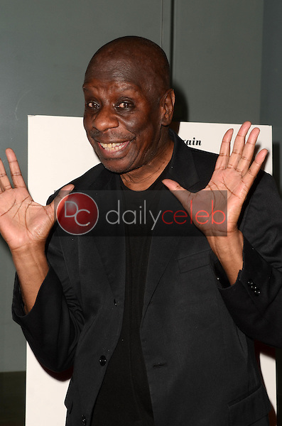 """Jimmie Walker<br /> at """"The Comedian"""" Los Angeles Premiere, Pacific Design Center, West Hollywood, CA 01-27-17<br /> David Edwards/DailyCeleb.com 818-249-4998"""