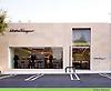 Ferragamo Store, Long Island by Janson Goldstein