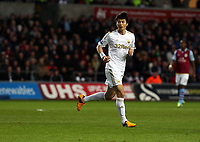 Tuesday 01 January 2013<br />