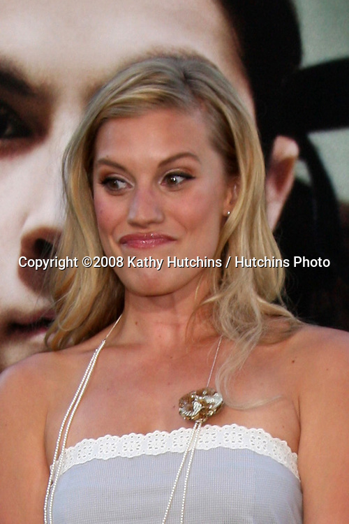 "Katee Sackhoff. arriving at the ""Orphan""  LA Premiere at the Mann Village Theater  in Westwood,  CA   on July 21, 2009 .©2008 Kathy Hutchins / Hutchins Photo.."
