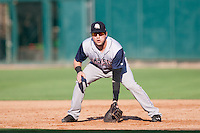 08.03.2014 - MiLB Colorado Springs vs Oklahoma City