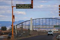 CANANEA<br /> © Foto: LuisGutierrez/NORTEPHOTO.COM