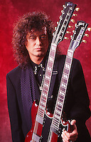 JIMMY PAGE (1993)