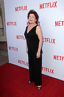 Kate Mulgrew<br />