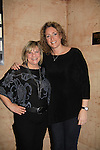 One Life To Live Kim Zimmer & comedian Judy Gold host the 4th Annual Curtains Up for a Cure Concert: Broadway honors the faces of HD benefitting Huntington's Disease Society of America on January 31, 2011 at Village Cinema East, New York City, New York. (Photo by Sue Coflin/Max Photos)