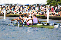 THE PRINCE OF WALES CHALLENGE CUP<br /> Edinburgh Univ. & Nottingham R.C (274)<br /> Reading University 'D' (290)<br /> <br /> Henley Royal Regatta 2018 - Thursday<br /> <br /> To purchase this photo, or to see pricing information for Prints and Downloads, click the blue 'Add to Cart' button at the top-right of the page.