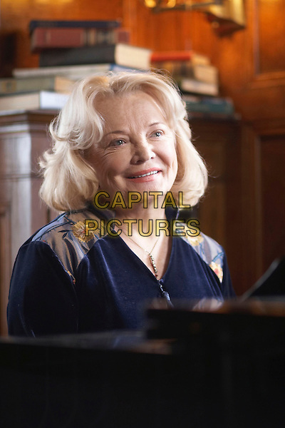 GENA ROWLANDS .in What If God Were Sun.**Editorial Use Only**.CAP/FB.Supplied by Capital Pictures