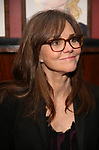"""Sally Field attends the Broadway Opening Night After Party for """"The Glass Menagerie'"""" at Sardi's on March 9, 2017 in New York City."""