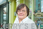 Budget Busters Listowel - Brenda Wolfe, Wolfe's Bookshop.  Listowel is shopping with personality