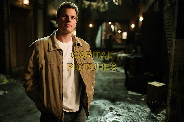 JONATHAN NOLAN.in The Prestige.*Editorial Use Only*.Ref: FB.www.capitalpictures.com.sales@capitalpictures.com.Supplied by Capital Pictures.