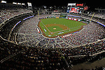 2012-10-12 MLB: Cardinals at Nationals NLDS