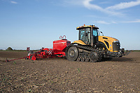Drilling Winter Wheat in the Lincolnshire Fens<br /> Picture Tim Scrivener 07850 303986<br /> &hellip;.covering agriculture in the UK&hellip;.