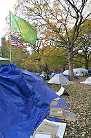 Occupy New Haven | Images from The New Haven Green Encampment