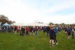 2015-10-25 Cambridge 10k 30 AB r