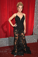Stephanie Waring<br /> at the British Soap Awards 2017 held at The Lowry Theatre, Manchester. <br /> <br /> <br /> &copy;Ash Knotek  D3272  03/06/2017