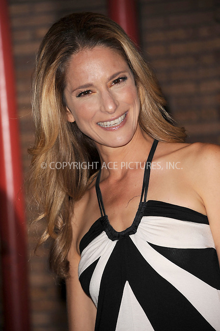 WWW.ACEPIXS.COM . . . . . .November 7, 2011...New York City...Cat Deeley attends the 21st annual Glamour Women of the Year Awards at Carnegie Hall on November 7, 2011in New York City....Please byline: KRISTIN CALLAHAN - ACEPIXS.COM.. . . . . . ..Ace Pictures, Inc: ..tel: (212) 243 8787 or (646) 769 0430..e-mail: info@acepixs.com..web: http://www.acepixs.com .