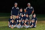 Bennington Baseball 2013 - Bennington Lanes