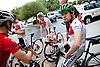 Everyone Rides 2011