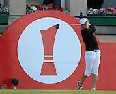 2013 Ricoh Women's British Open Sunday R4