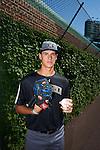 19-Kyle Muller