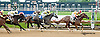 Lady Mary winning at Delaware Park on 7/31/13