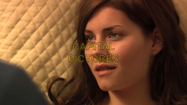 ELISHA CUTHBERT.in He Was a Quiet Man .*Filmstill - Editorial Use Only*.CAP/FB.Supplied by Capital Pictures.