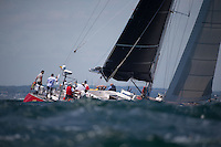 2016 NYYC Annual Regatta <br /> 6.12.16