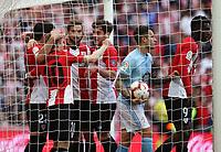 2019.05.12 La Liga Athletic Club VS Celta de Vigo