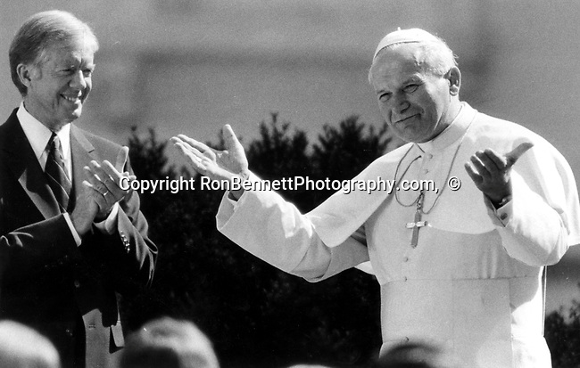 President Jimmy Carter and Pope John Paul, Photojournalism, Photojournalist, collecting editing, presenting news photographs, Photojournalism provides visual support for stories, mainly in the print media,  Commercial photography's main focus is to sell a product or service. Fine Art photography are photographs that are created to fulfill the creative vision of the photographer, Photojournalism provides visual support for stories, mainly in the print media,  Commercial photography's main focus is to sell a product or service. Fine Art photography are photographs that are created to fulfill the creative vision of the photographer, photojournalism, Photojournalist, collecting, editing, presenting news photographs, material, publication creates images, news story, documentary photography, street photography, Images meaning, context, record of events, published, accurate, fair representation of events, facts, relatable, relate both content and tone, photojournalist is a reporter, photographic equipment, Photojournalism provides visual support for stories, mainly in the print media,  Commercial photography's main focus is to sell a product or service. Photojournalism provides visual support for stories, mainly in the print media; Commercial photography's main focus is to sell a product or service. Fine Art Photography by Ron Bennett, Fine Art, Fine Art photography, Art Photography, Copyright RonBennettPhotography.com ©